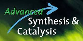 advanced-synthesis-catalysis
