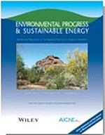 environmental-progress-sustainable-energy