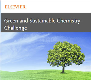 green-and-sustainable-chemistry
