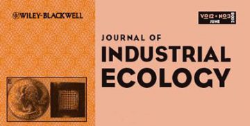 journal-of-industrial-ecology