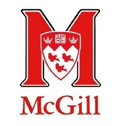 The McGill Green Chemistry Student Association